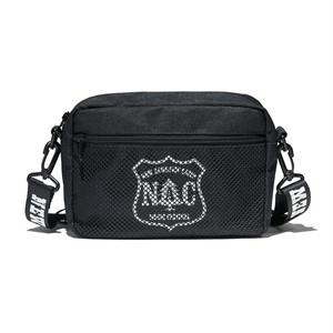 NAC19 Body Bag