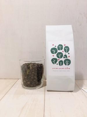 二十四節気のコーヒー「立春」100g