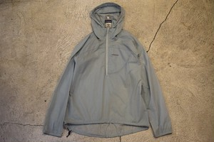 USED 00s Patagonia Dragonfly Pullover -XSmall J0580