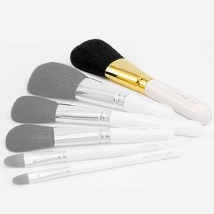 熊野化粧筆 フェイスブラシ3D