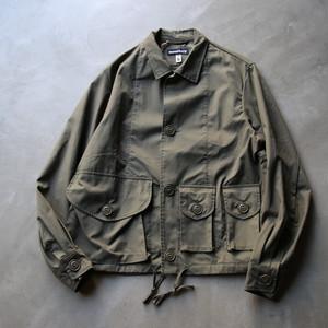 Monitaly / Military Service JKT Type-A