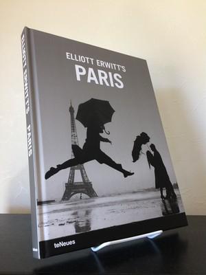 Elliott Erwitt's Paris / Elliott Erwitt / Paris / エリオット・アーウィット