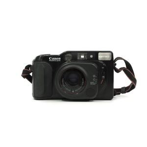 Canon Autoboy TELE