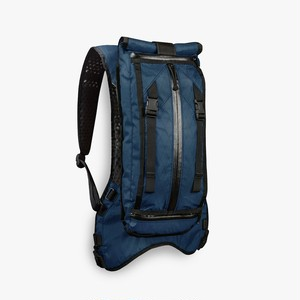 ACRE / The Hauser 10L  (NAVY)