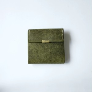 replica mini wallet - ol - プエブロ