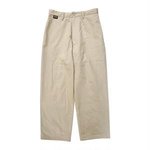 【RWCHE】SESSION PANTS