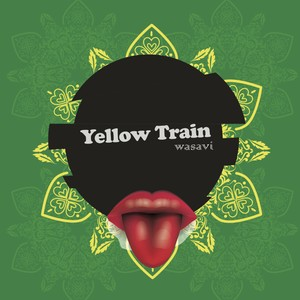 Yellow Train/wasavi