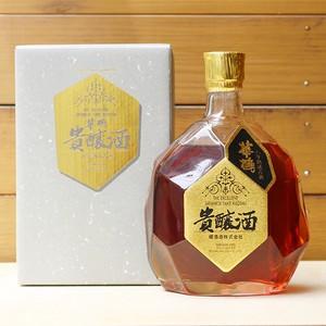 華鳩(はなはと)貴醸酒 720ml【広島】