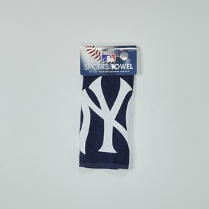 YANKEES TOWEL