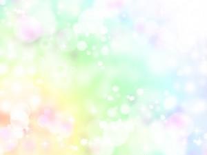 Fulaの おまかせヒーリング(有料版)
