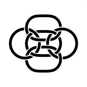 金輪木瓜 aiデータ