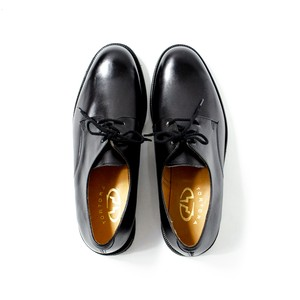 French military service shoes
