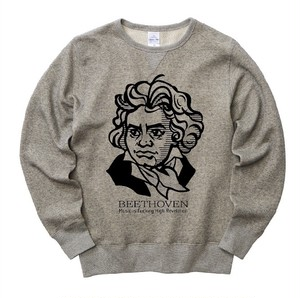 Beethoven Sweat Shirt