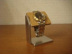 バレンタインデーにどうぞ!腕時計スタンド バー腕時計スタンド 13119