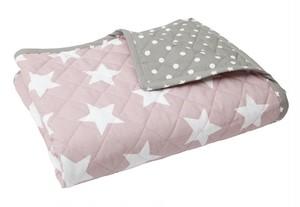 Quilt blanket☆残り1です