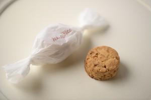 キャラメルクッキー(スペイン)【6個入り】