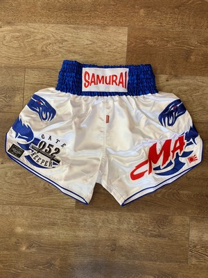 centar japan kick pants  BLUE LINE