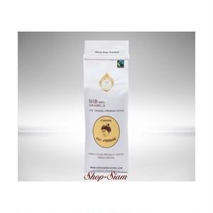 ドイチャン コーヒー プレミアム/Doi Chaang Coffee PREMIUM  250g