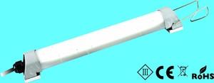 HL-18 防水式LEDライト