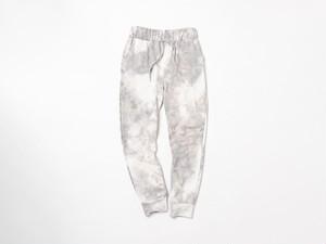 Junky Tie-Dye Pants (JMS1912-005)