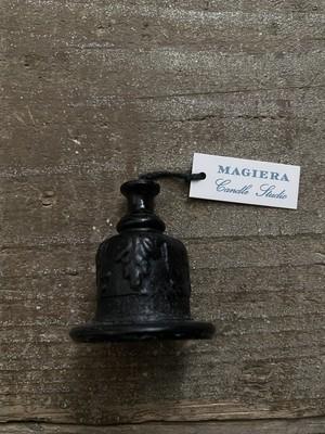 【candle studio MAGIERA】キャンドル  Ombria No.6