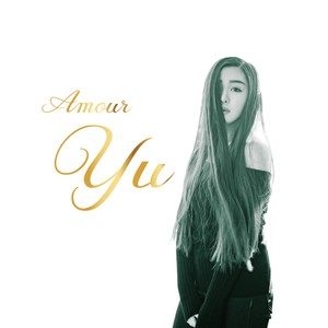 Yu『amour』