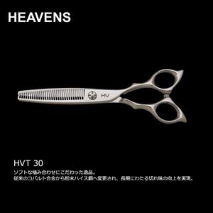 サロンモデル: HVT 30