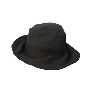 FLEXIBLE HAT(COMESANDGOES)