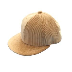 CAP(marka)