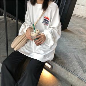 sweatshirt YL3246