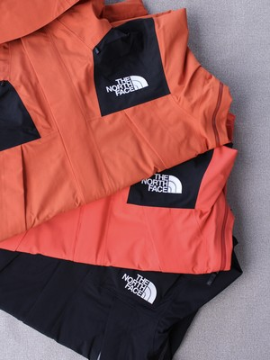 THE NORTH FACE【Mountain Jacket NP61800】MN