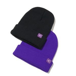 VISYON Knit Cap