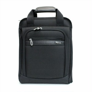 Pathfinder 「Revolution XT」 Handle Back Pack <BLACK>