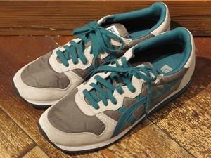 Dead Stock Onitsuka Tiger Sneaker
