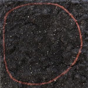 [絵画|Artworks] circle | 17-79