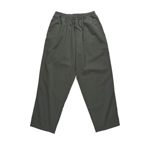 POLAR SKATE CO. SURF PANTS GREYGREEN M ポーラー サーフパンツ