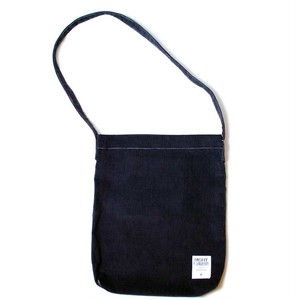 SK8 SHOULDER BAG