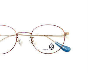 "【Seacret Remedy】  S-032  ""Dorris""  C-02"