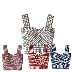 Tops 4col 80