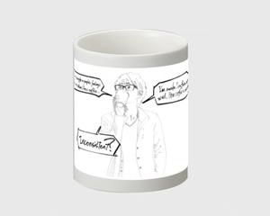 マグカップ(coffee)