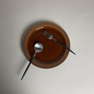 HORNSEA Plate / ホーンジー プレート