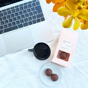 HEALTHY MIX <Cacao>