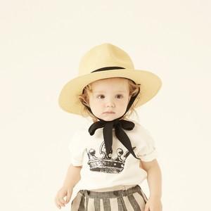 grassland HAT by CA4LA