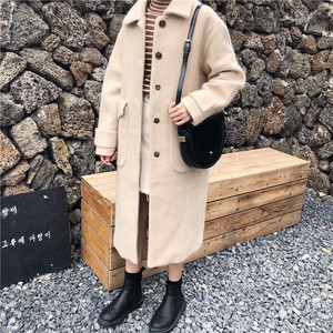 outer YL1529