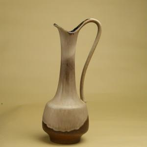 --Stein Keramik--14