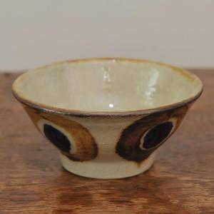 田村窯 碗
