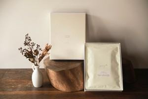 H6 / BLEND・SINGLE 各3種 豆のまま 100g×6袋入 平たい箱詰