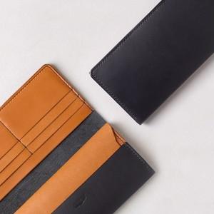 長財布2型(SG102B)