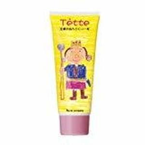 Tette 王様のハンドクリーム 65g