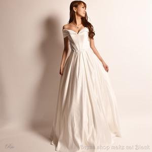(9号) ロングドレス ¥35,640- (税込) キャバドレス パーティー ドレス  イルマ  IRMA JEAN MACLEAN ジャンマクレーン 157666